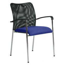 2d24241aa21e Konferenčné stoličky Kancelársky nábytok